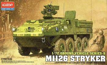 M1126_1029_1.jpg