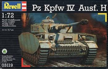 Revel_PzKpfwIV_AusfH.jpg