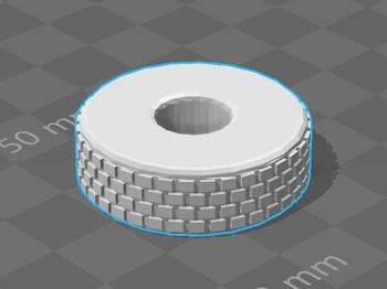 tire_0110_1.jpg